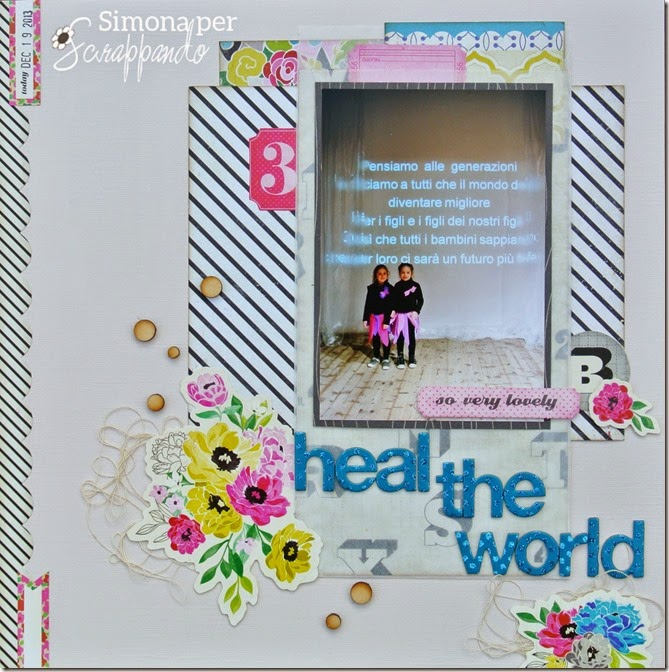heal_the_world01