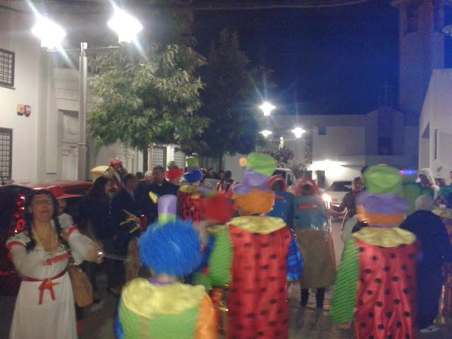 carnaval2014_1.jpg