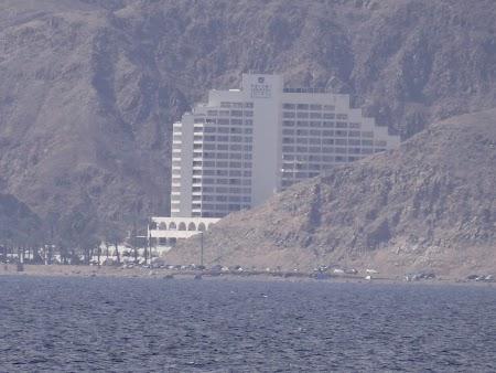 14. Hotel in Taba, Egipt.JPG