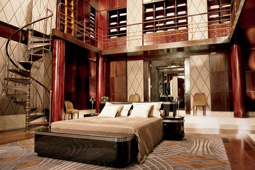 item2.size.0.0.great-gatsby-movie-set-design-08-jay-gatsby-bedroom