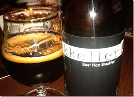 Beeramatismoi@Beerocker's_Hop_Breakfast