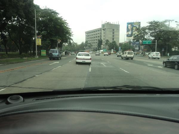 limousine-in-the-philippines-007.jpg