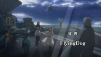 [한샛-Raws] Last Exile - Ginyoku no Fam #17 (D-TBS 1280x720 x264 AAC).mp4_snapshot_02.09_[2012.02.12_17.25.29]