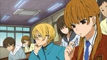 [HorribleSubs]_Tonari_no_Kaibutsu-kun_-_12_[720p].mkv_snapshot_08.51_[2012.12.18_20.29.44]