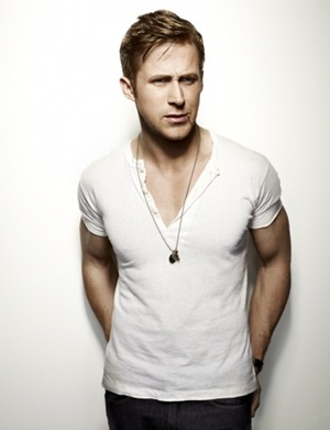 Ryan Gosling9