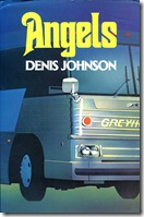 CULT BOOKS JOHNSON269