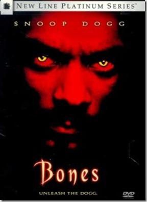 Bones-217x300