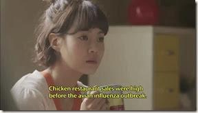 [KBS Drama Special] Like a Fairytale (동화처럼) Ep 4.flv_002332330