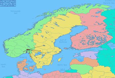 MU-Locator01_05_2012_00