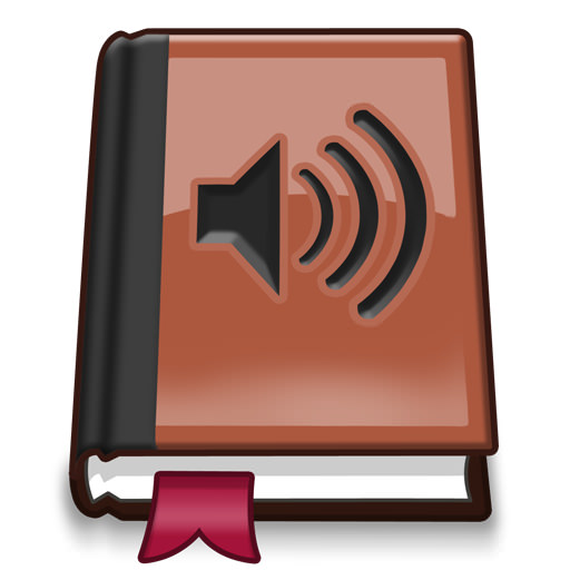 11mac app lifestyle audiobook builder