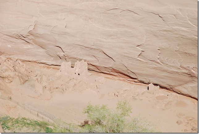 04-25-13 A Canyon de Chelly North Rim (51)