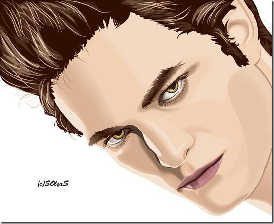 Edward Cullen (110)