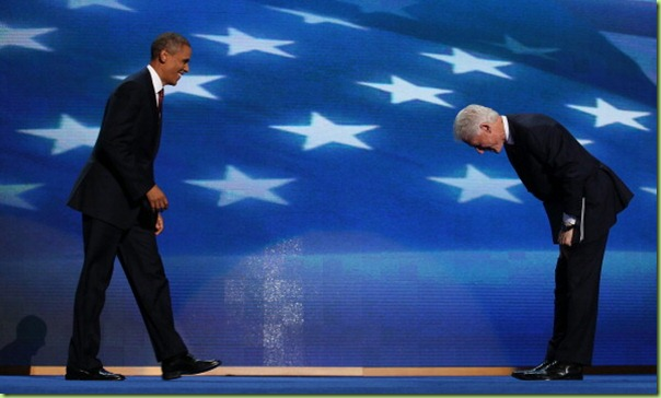 clinton bows2
