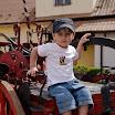 2012-05-06 hasicka slavnost neplachovice 161.jpg