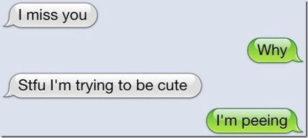 autocorrect-text-messages-funny-8