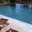 piscine bois modern pool 77.jpg