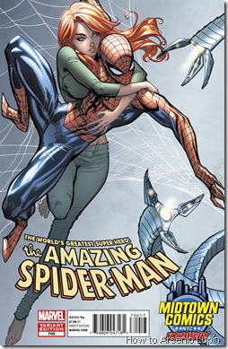 the_amazing_spiderman_700