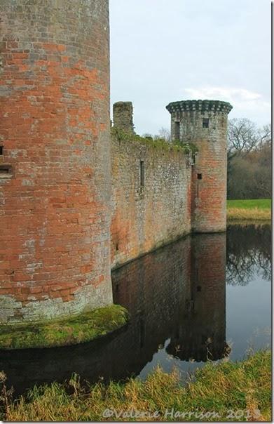 31-Caerlaverock-Castle