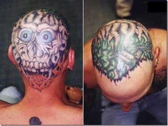 creative-head-tattoos-1