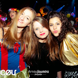 2014-03-08-Post-Carnaval-torello-moscou-35