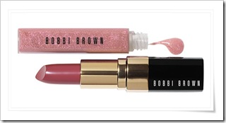 Bobbi-Brown-Pink-Ribbon-Lip-Set