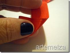 artemelza - cetim 2-001