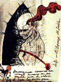 El Espinazo del Diablo.jpg