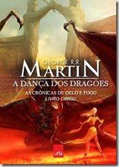 a-danca-dos-dragoes