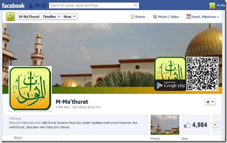 facebook-com-mmathurat_thumb[1]