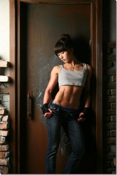 fit-chicks-exercise-3
