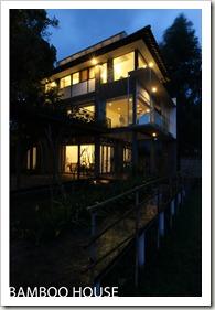 bamboohouse1