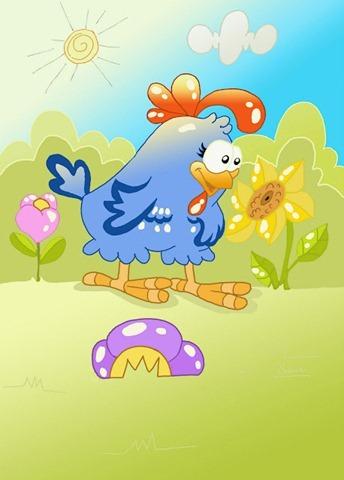 galinha-pintadinha-23