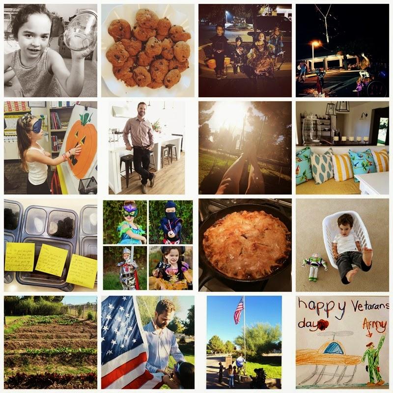 PicMonkey Collage12-1-14