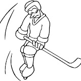 hockey-3-coloring-pages-7-com.jpg
