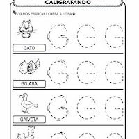 caligrafando-G.jpg
