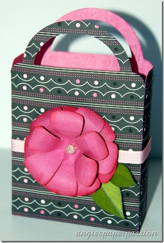 Cricut Bag01