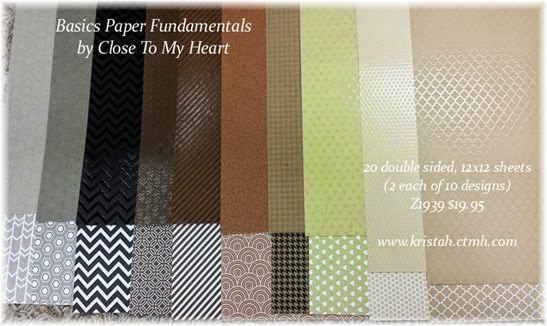 Paper fundamentals_basics 20140609_184533