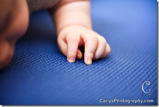 Yoga baby (5 of 5)