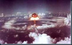 explosão_atômica_pre-histórica