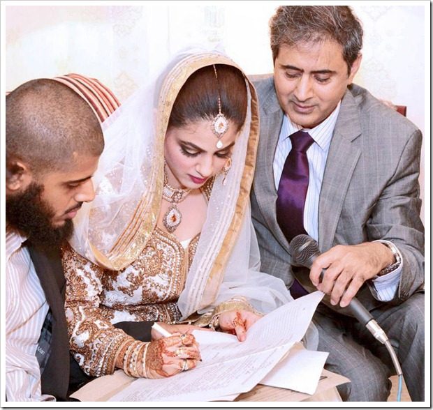 Annie-Khalid-Wedding-Marriage-Ceremony-Pictures[mastitime247.blogspot.com]-14