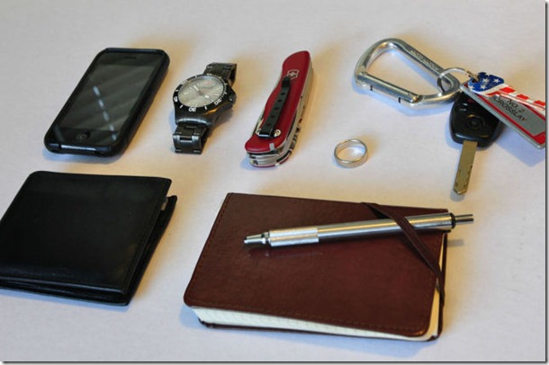 personal-possessions-everyday-1