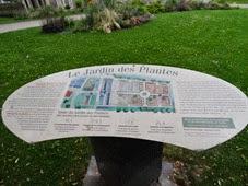 2014.07.19-062 plan du jardin des plantes