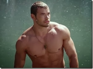 kellan-lutz-the-legend-of-hercules
