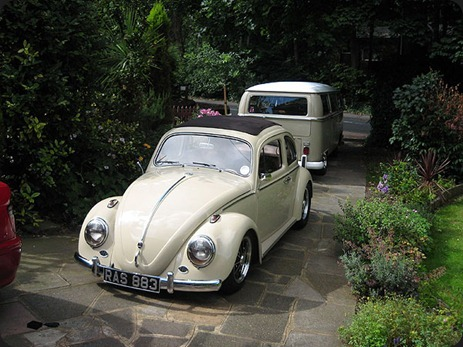11117-00000096d-bdcf_VW-Beetle-Ragtop-038