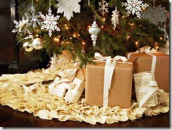 christmas-0c97c69770318f29c854fc20fa60de3b_h