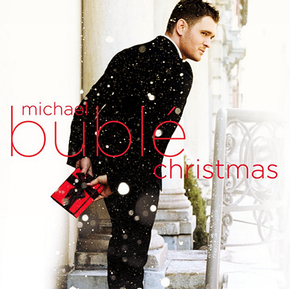 CHRISTMAS_BUBLE