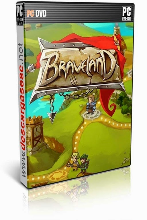 Braveland v1.1 MULTi4-FAS-pc-cover-box-art-www.descargasesc.net_thumb[1]