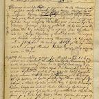 instrukcja żydowska z 1779 cz1.jpg