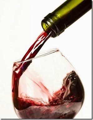 taça-vinho-tinto-eno-estilo