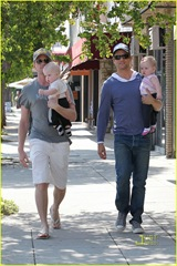 neil-patrick-harris-david-burtka-twins-fathers-day-07
